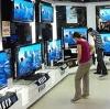 Магазины электроники в Мокшане