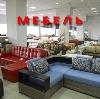 Магазины мебели в Мокшане