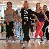 Школы танцев в Мокшане