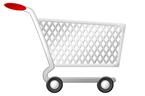 Сплав - иконка «продажа» в Мокшане