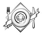 Культурно-развлекательный центр Квадрат - иконка «ресторан» в Мокшане