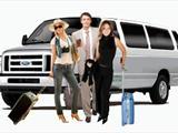 Travel Bounty - иконка «трансфер» в Мокшане
