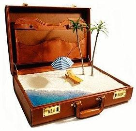 Travel Bounty - иконка «туры» в Мокшане